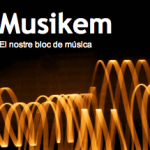 Musikem